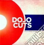(LP VINILE) DOJO CUTS                                 lp vinile di Cuts Dojo