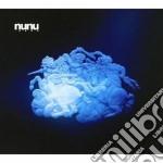 Nunu - Nunu cd musicale di NUNU