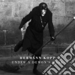 Kopp, Hermann - Under A Demon's Mask cd musicale di Hermann Kopp