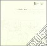 (LP VINILE) EMOTION/REPETITION                        lp vinile di The Connie capri