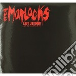 (LP VINILE) EASY LISTENING lp vinile di The Morlocks
