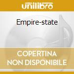 Empire-state cd musicale
