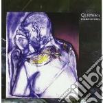 Quinto Sol - Ollintonatiuh cd musicale di Sol Quinto