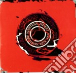 1995 And Nowhere - 1995 And Nowhere cd musicale di 1995 AND NOWHERE