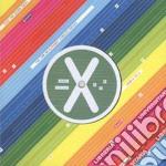 (LP VINILE) ALPHABET SERIES X                         lp vinile di Fantasy Final