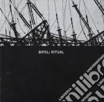 Bipol - Ritual cd musicale di BIPOL