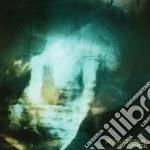 Bestia Centauri - Teratogenesis cd musicale di Centauri Bestia