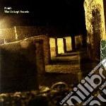 Unkept secrets cd musicale di Nimh