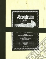 Scontrum act ix cd musicale di Artisti Vari
