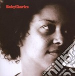 Baby Charles - Baby Charles cd musicale di Charles Baby