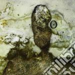 OM                                        cd musicale di Bunget Negura