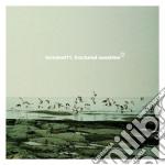 Terminal11 - Fractured Sunshine cd musicale di TERMINAL 11