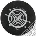 SHUTUN                                    cd musicale di TROUM & ALL SIDES