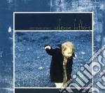 Selaxon Lutberg - Cold House Of Love cd musicale di Lutberg Selaxon