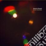 Bianchi, Maurizio - Dead Colours cd musicale di Maurizio Bianchi