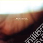 Maurizio Bianchi - Self Portrait cd musicale di Maurizio Bianchi