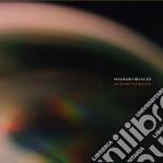 Maurizio Bianchi - Menstruum Regles cd musicale di Maurizio Bianchi