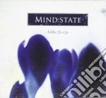 Mind:state - Bbbc2x cd musicale di Mind:state