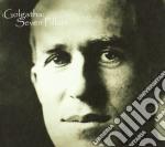 Golgatha - Seven Pillars cd musicale di GOLGATHA