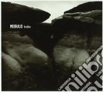 Nebulo - Kolia cd musicale di NEBULO