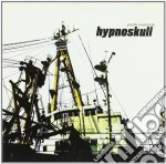 Hypnoskull - Panik Mekanik cd musicale di HYPNOSKULL