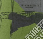 Winterkalte - First Album cd musicale di WINTERKALTE