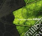 Xabec - Using Unused Methods cd musicale di XABEC