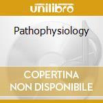 Pathophysiology cd musicale