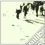 Opium - Algorithms cd musicale di Opium