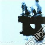 Mantra, M. & De La C - Cerulean Transmission cd musicale di M. & de la c Mantra