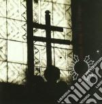 Konau - Speech From The Shadows cd musicale di KONAU