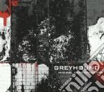 MINIMAL COMMUNICATION                     cd musicale di GREYHOUND