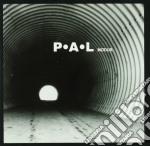 MODUS                                     cd musicale di P.A.L.