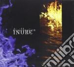 Inure - Disillusion Dj Ep cd musicale di Inure