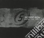 RECOIL THE VOID                           cd musicale di SCRAP.EDX