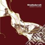 DECIBELS FOR DUMMIES cd musicale di STUDIODAVOLI