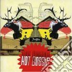 ANGELS cd musicale di Gossip Hot