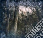 Trobar De Morte - Reverie cd musicale di Trobar de morte