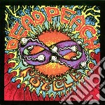 Deadpeach - Psycle cd musicale di DEADPEACH
