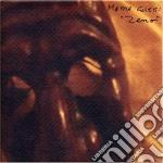 Mattia Coletti - Zeno cd musicale di Mattia Coletti