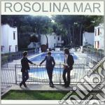 (LP VINILE) BEFORE AND AFTER DINNER                   lp vinile di Mar Rosolina