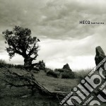 BAD KARMA                                 cd musicale di HECQ
