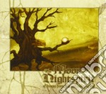 Moon And The Nightsp - Of Dreams Forgotten And Fables Untold cd musicale di MOON AND THE NIGHTSPIRIT