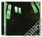 Luasa Raelon - Poison City, The cd musicale di Raelon Luasa