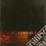 Dekad - Sin_lab cd musicale di DEKAD