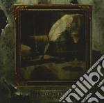 THE POET'S SENSE                          cd musicale di SILENT LOVE OF DEATH