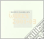 Evangelista, Saverio - Works cd musicale di Saverio Evangelista