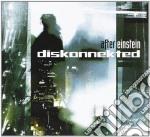 Diskonnekted - After Einstein cd musicale di Diskonnekted