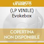 (LP VINILE) Evokebox lp vinile