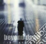 IN REVERIE                                cd musicale di Dawn Beyond